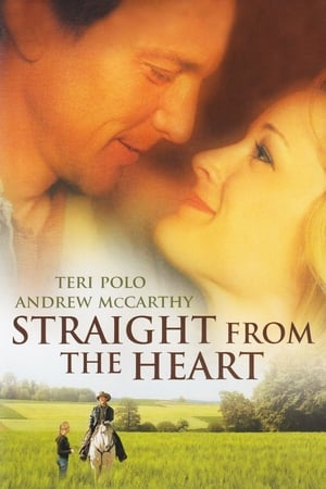 Straight from the Heart (TV Movie 2003)