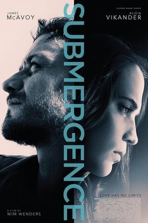 Submergence (2017) online subtitrat