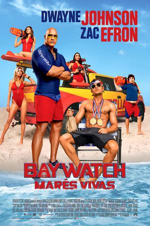 Assistir Baywatch Dublado e Legendado Online