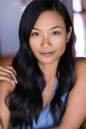 Stephanie Sy