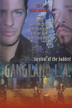 Gangland-(2001)