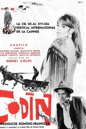 Codine-(1963)