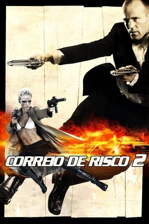 Carga Explosiva 2 (2005) Dublado Online