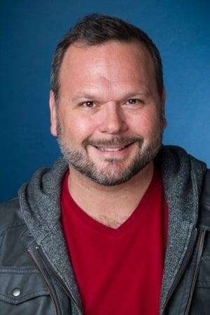 Jeffrey R. Smith