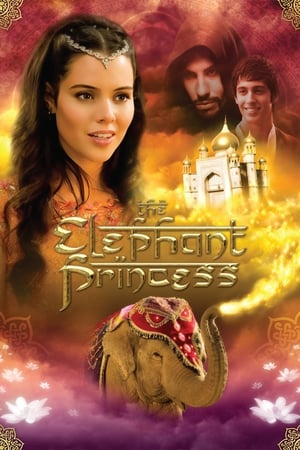 The-Elephant-Princess-(2008)