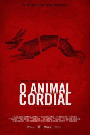 Assistir O Animal Cordial online