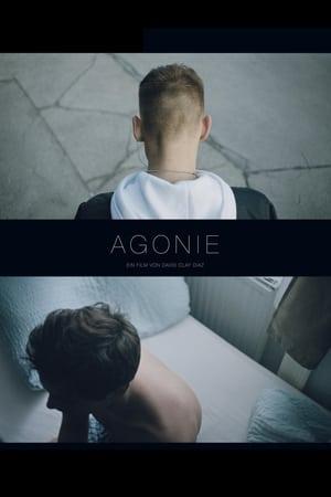 Agony (2016) Legendado Online