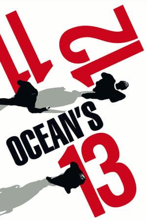 Ocean's - Kolekcja