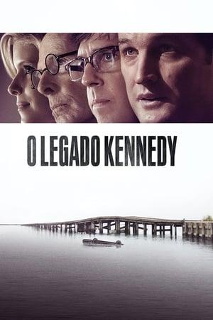 O Legado Kennedy (2018) Dublado Online