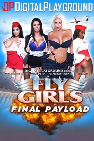Digitalplayground fly girls final payload scene 2 aletta o - 3 part 10