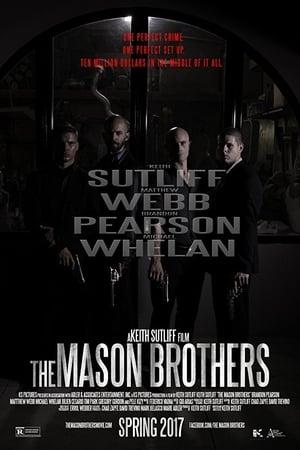 Assistir Os Irmãos Mason online
