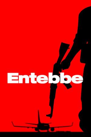 Entebbe (2018) online subtitrat