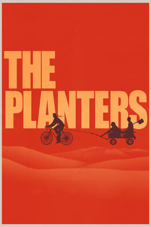 The Planters (2019)