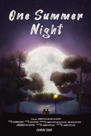 One Summer Night (2020)
