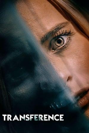 Transference: Escape the Dark (2020)