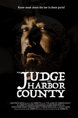The Judge of Harbor County Wallpapers