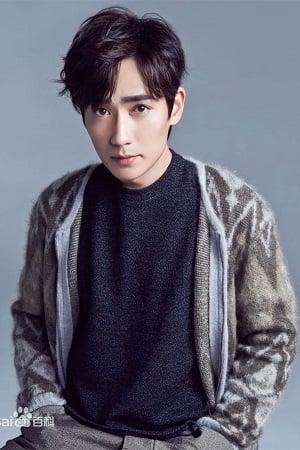 Yilong Zhu
