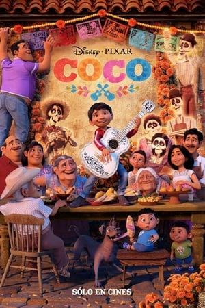 Descargar Coco