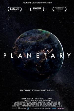 Planetary putlocker share