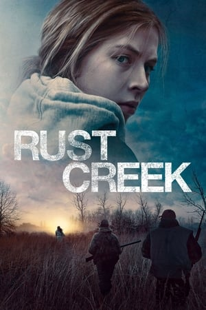 Assistir Rust Creek online