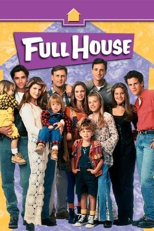 Full-House-(1987)