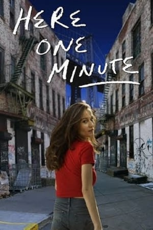 Here One Minute (2015)