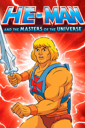 He-Man-and-the-Masters-of-the-Universe-(1983)