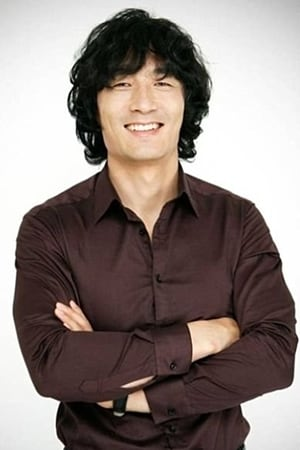 Seo Beom-sik