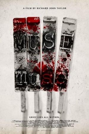 Assistir Muse online
