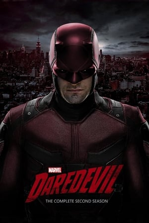 Daredevil Season 2 Putlocker Cinema