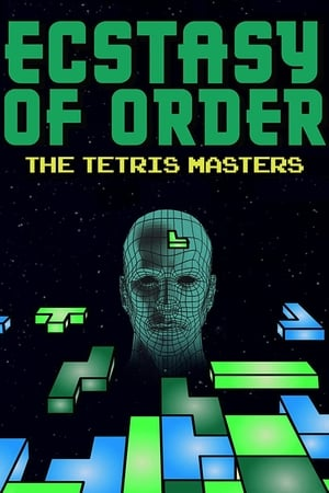 Ecstasy-of-Order:-The-Tetris-Masters-(2012)