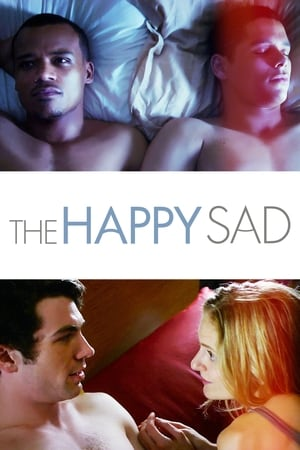 The Happy Sad (2013)