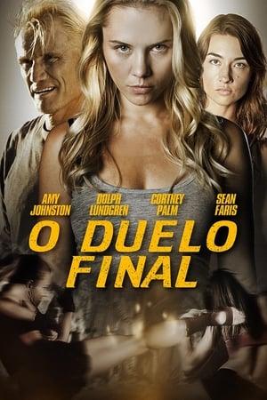 O Duelo Final (2017) Dublado Online