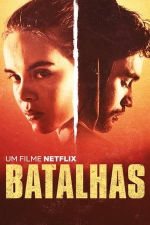 Batalhas (2018) Dublado Online