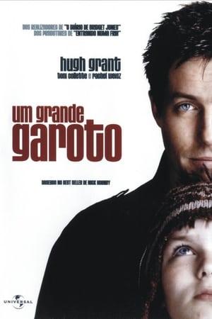Um Grande Garoto (2002) Dublado Online