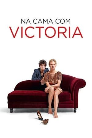 Assistir Na Cama com Victoria online