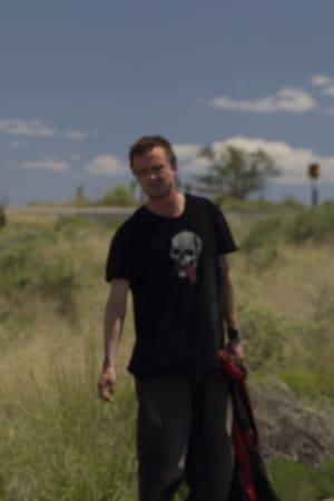 Breaking Bad 2x3 (Picado por una abeja muerta) Online