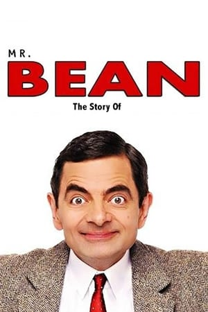 Assistir The Story of Bean online