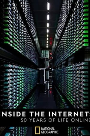 Inside-the-Internet:-50-Years-of-Life-Online-(2019)