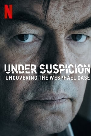 Under Suspicion: Uncovering the Wesphael Case Wallpapers