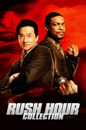 Rush Hour Collection