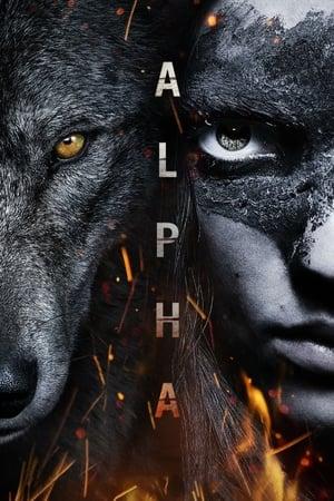 Alpha (II) (2018) online subtitrat