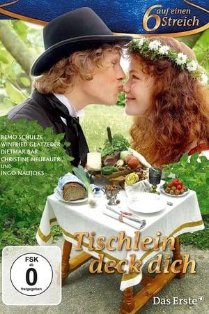 Tischlein-deck-dich-(2008)