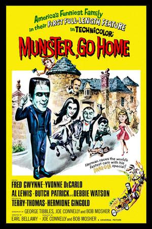 Munster,-Go-Home!-(1966)