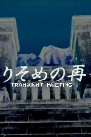 Reunión transitoria