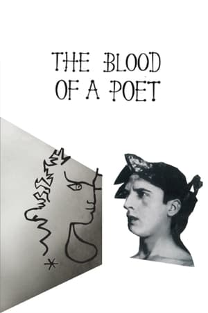 The Blood of a Poet (1932)