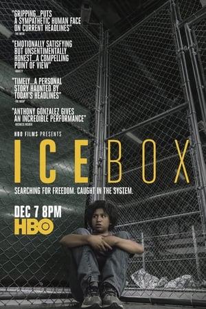 Icebox - 2018