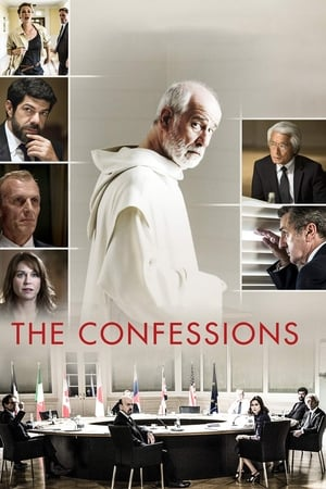 The-Confessions-(2016)