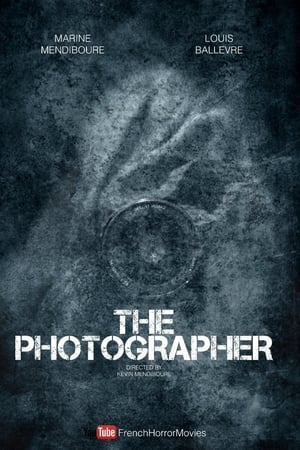 The Photographer (2017)