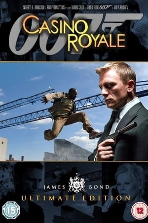 casino royale online online cassino